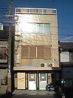 京都府京都市N邸