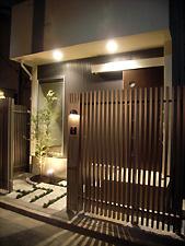 神奈川県川崎市S邸