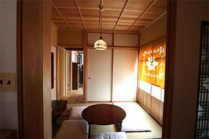 東京都小平市K邸。唯一無二の工務店と理想の我が家が完成